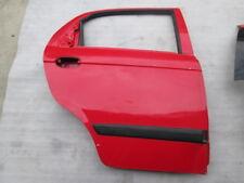 Spark hayon hayon coffre arrière amortisseurs à gaz Pour Chevrolet Matiz 1998-2014