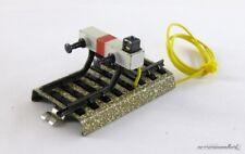 Märklin 361 PB H0  Modellgleis Prellbock mit Beleuchtung alte Art  X00001-16412