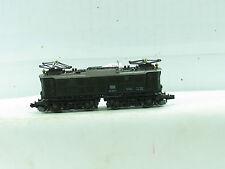 ROCO E-Lok e 144 VERDE 509-7 della DB b717