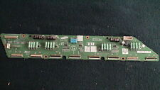 Samsung LJ41-03527A G-Buffer FROM HPR5052X/XAA