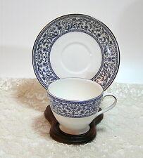 Minton Infanta Bone China Cups and Saucer