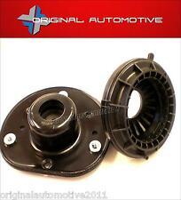Fits ford s max 2006-2013 avant haut choquant strut mounting & bearing kit
