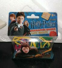 Harry Potter Silly Bandz Quidditch Set (20 Pieces) new see pics.
