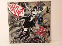 Big Bam Boom [LP] by Hall & Oates (Vinyl, RCA Records USA)