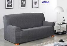 funda elastica para sofa, sillon, fundas elasticas para sillas calidad bielastic