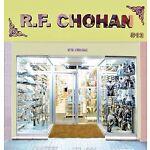 rfchohan513