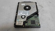 Compaq Quantum 298464-001 TS08A891 8.4AT 8.0GB BigFoot TS IDE Hard Drive