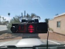New listing Valentine V1 Radar Detector - Gen1