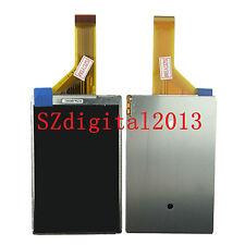 NEW LCD DISPLAY SCHERMO per Casio Exilim EX-Z1200 SR fotocamera digitale parte di riparazione
