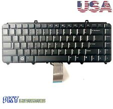 New Keyboard for Dell Inspiron 1545 1410 1520 1525 1540 1546 P446J 1526 PP41L