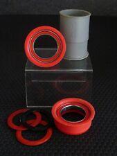 FSA PressFit 30 mm Céramic boitier de pédalier roulement Céramique