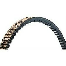 17385 Dayco Accessory Drive Belt New for Chevy Mercedes 5 Series Suburban Custom