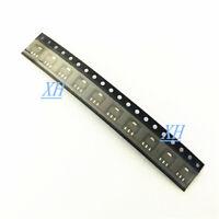 7pcs SGA-6589Z DC-3500 MHz HBT MMIC Amplifier