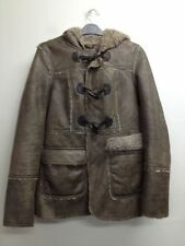 BHS Women's Duffle Other Coats & Jackets | eBay