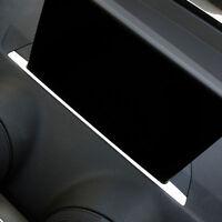 Chrysler Crossfire 3.2 Coupé Roadster SRT Spiegel Schalter Alu Blende Knopf