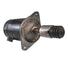 Carga 111103-Lucas Tipo LRS101 M35G 2 Perno de Inercia Motor De Arranque