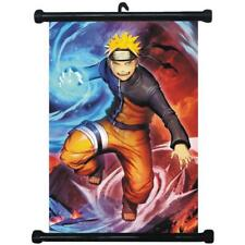 sp210771 Naruto Japan Anime Home Décor Wall Scroll Poster 21 x 30cm