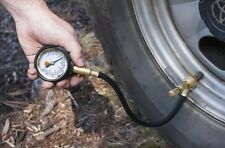 Rough Country Tyre Deflator And Gauge RCTDG