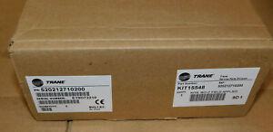 Trane KIT15548, 520212710200 BCI-C Field Applied New Sealed