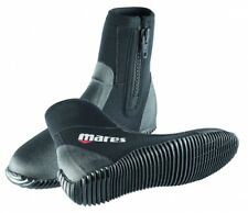 Mares Classic NG Boot 5mm 9