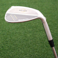 Ray Cook Golf Silver 2 60 Lob Wedge