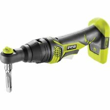 Ryobi One 18V Ratchet Wrench - R18RW0
