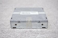 1999 2000 2001 2002 2003 Acura TL AUDIO EQUALIZER (BOSE) Unit 39135-S0K-A01