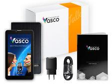 """Vasco Translator Premium 7"""" Traducteur électronique vocal multilingue"""