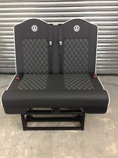 Rock N Roll Bed M1 Tested Fully Upholstered!!
