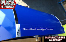 Vent A Hood XRH18136-BLUE  Hood New W/Warranty 36 Inch 300 CFM Free Shipping