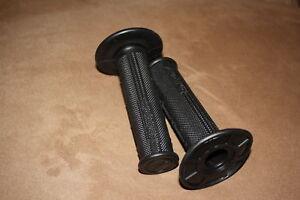 CT110 CT 110 Postie Bike Grips. $14 delivered Aus wide.