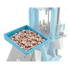 Dillon Bullet Tray for Square Deal/RL550B/XL650 22214
