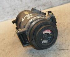 BMW X5 AC Pump 447220-3324 E53 SUV 3.0 Petrol A/C Air Con Compressor 2002