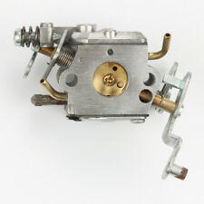 Carburetor For Poulan PP4818A Chain Saw Poulan Pro PP4818A Carb FREE SHIPPING