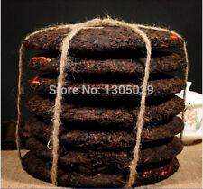 Made in1970 Oldest Chinese pu er tea 357g Puer Tea Puerh Pu er Tea Pu-erh Tea