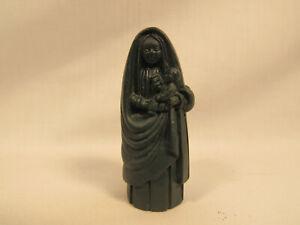 Madonna And Child Figurine Mary Jesus Christ