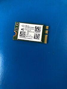 Lenovo  G70 Wireless WiFi Card