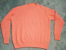 795709ae8a8c Abbigliamento e accessori rose Wilson | Acquisti Online su eBay