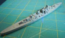 Crucero militar