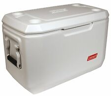 BRAND NEW NIB Coleman 70 qt Quart Xtreme Extreme Marine Cooler ThermOZONE