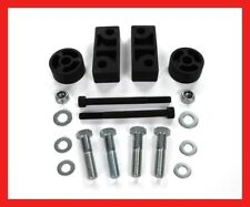 84-95 Toyota IFS 4Runner Diff Differential + Sway Bar Drop Kit 4x4 4WD