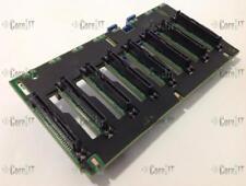 R3GPC DELL R740 8 BAY SFF HDD BACKPLANE