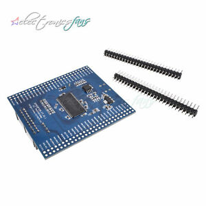 STM32F429IGT6 Development Board Cortex-M4 STM32F4 Module ARM for Learning