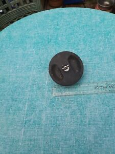 Fuel Petrol filler Cap FORD .part no29316