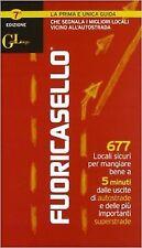 (1023) Fuoricasello