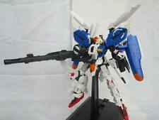 Lemi MSA-0011 [Ext] EX-S Refitting Suite for Bandai Daban MG 1/100 EX-S Gundam