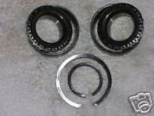 Harley Shovelhead Evolution Engine Bearing (247)