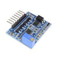 SG3525 LM358 Inverter Driver Board Mixer Preamp Drive Board 12V-24V New