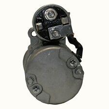 Starter Motor ACDelco Pro 336-1702 Reman