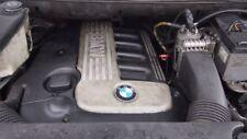 Motor M57D30 (306D1) 180TKM TOP! M57D30 BMW X5 (E53) 3.0 D